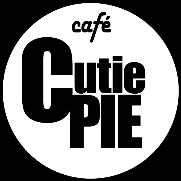 cafecutiepieberlin