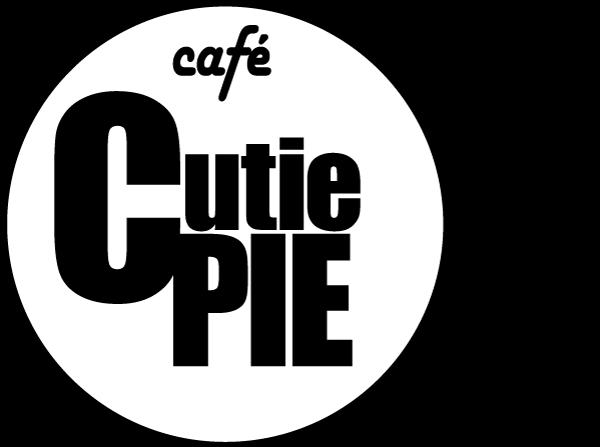 Café Cutie Pie Berlin